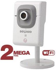 IP камера N520