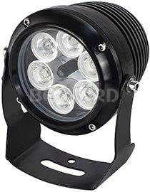 ИК-подсветки LIR6