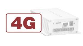 Опция модуль 4G DKxxx-4G