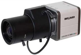 Аналоговая камера DP-255
