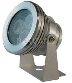 ИК-подсветки LIR3