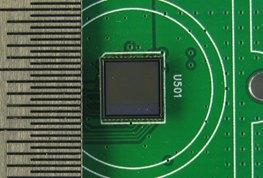 Матрица N1000
