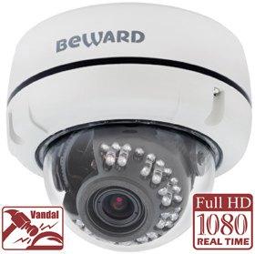 IP камера B2720DV