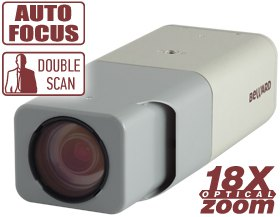 IP камера BD3270Z18