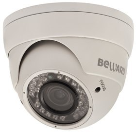 Аналоговая камера M-962VD26U
