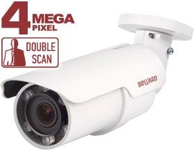 IP камера BD4680RV