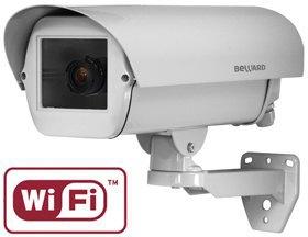 IP камера BEWARD N13100