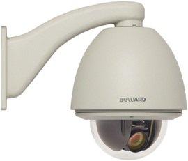 IP камера B85-7-IP2