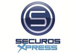 Приложение ISS01IP-XPRESS