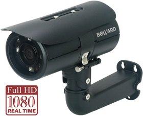 IP камера N37210