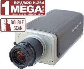 IP камера B1720