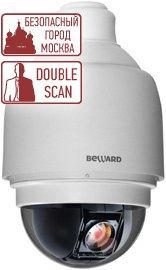 IP камера BD75-1