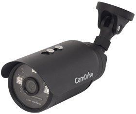 IP камера CD600