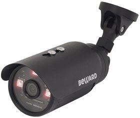 IP камера N600