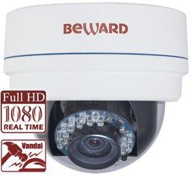 IP камера BD4330DVH