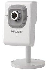 IP камера N100