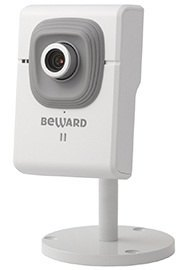 IP камеры серии N