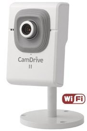 IP камера CD120
