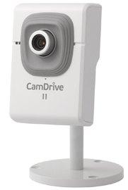 IP камера CD100