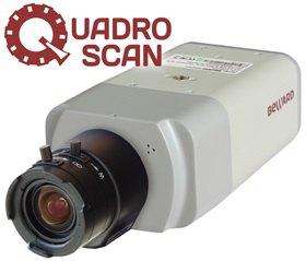 IP камера BD3170