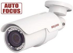IP камера BD4330RVZX