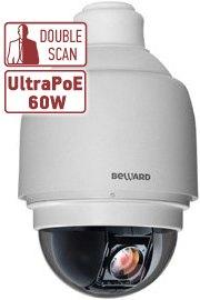IP камера BD75-5P