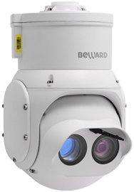 IP камера B87L-7-IP
