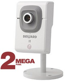 IP камера N500