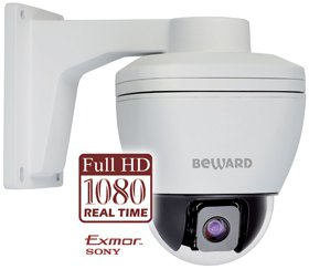 IP камера B55-3