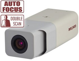 IP камера BD3270Z