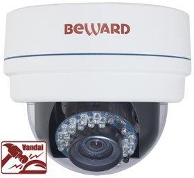 IP камера BD3570DVZ