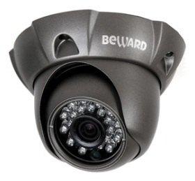 Аналоговая камера M-960VD34