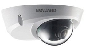 IP камера BD3570D
