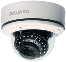 Аналоговая камера M-962VD7