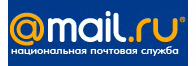 интернет-портал Mail