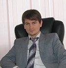 Голов Дмитрий Александрович
