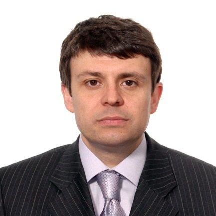 Слободянюк Дмитрий Александрович