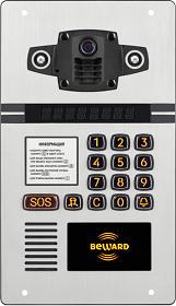 DKS850100