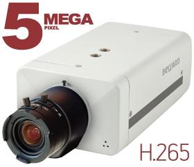 Камера B5650