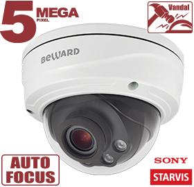 IP камера SV3210DVZ