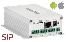 IP портал DK103