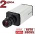 IP камеры серии SV SV2015M