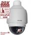 IP камеры PTZ BD134P