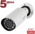 IP камеры серии SV SV3210R