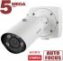 IP камеры серии SV SV3210RBZ