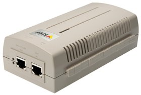 AXIS T8124