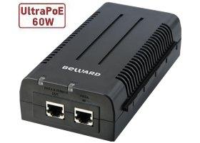 BEWARD PD9501G