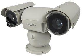 IP-камера BEWARD B89L-3270Z18