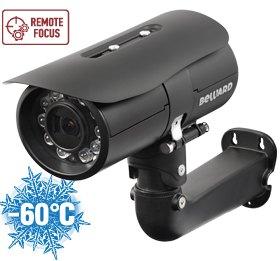IP камеры серии B