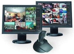 Программное обеспечение BEWARD для видеонаблюдения